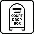 Court Drop Box