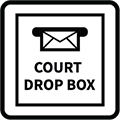Court Drop Box (2)